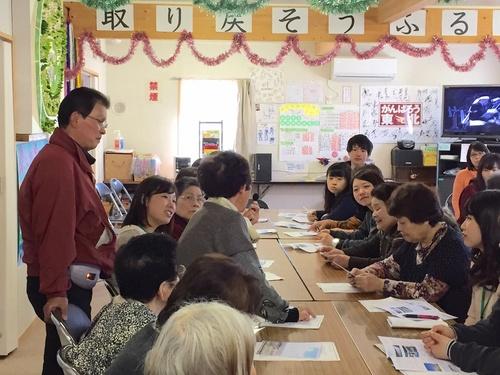 0327_05庄子さんのお母さん.jpg