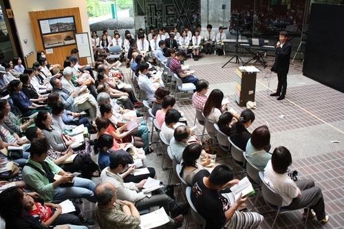 0705詩の文学館11.JPG