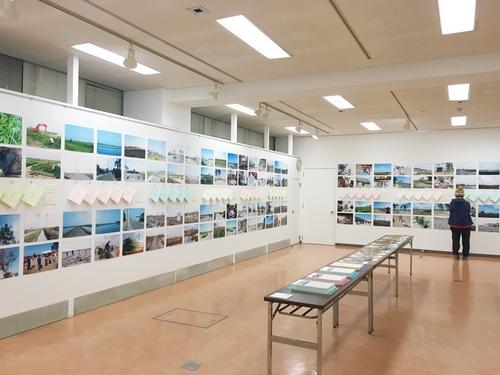 2015記録展01.JPG