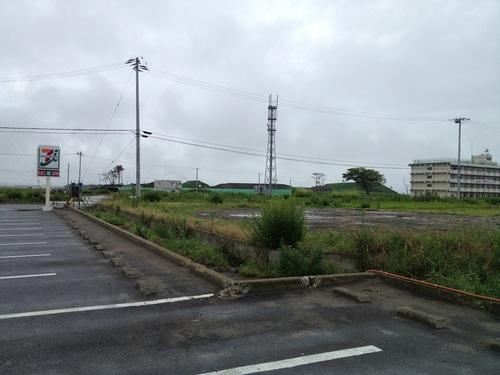 7月バスの会13.JPG