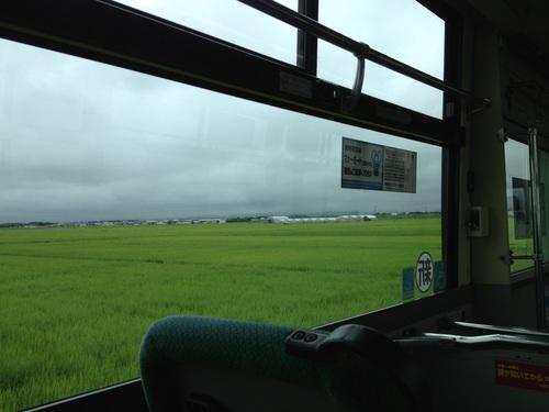 7月バスの会21.JPG