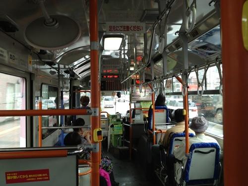 7月バスの会4.JPG