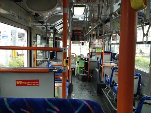 7月バスの会8.JPG