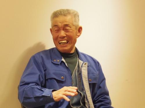 おらほのオモイデゴハン_5-03.JPG