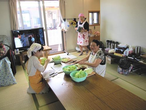 にっぺ食堂2.JPG