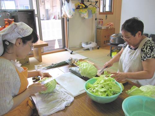 にっぺ食堂3.JPG