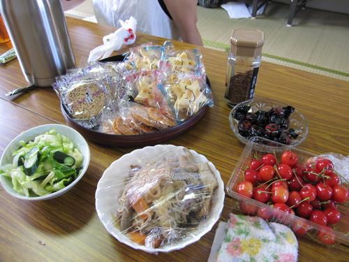 にっぺ食堂4.JPG