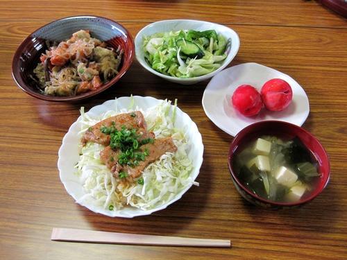 にっぺ食堂5.JPG