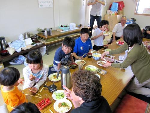 にっぺ食堂6.JPG