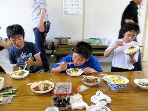 にっぺ食堂7.JPG