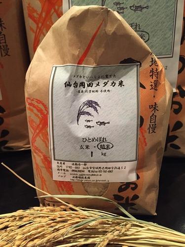 メダカ米シンポジウム08.JPG
