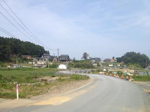 中山地区.JPG