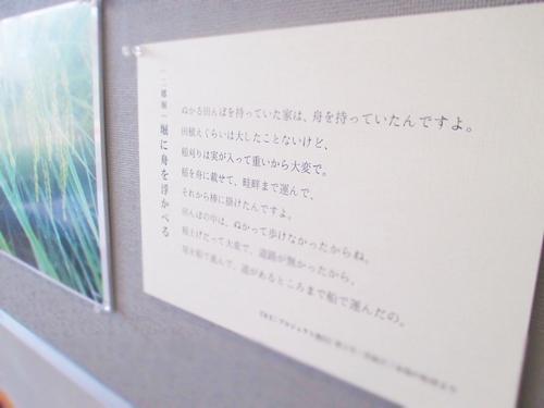 合同展示04.JPG