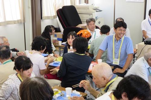 夏のオモイデゴハン4-12.JPG