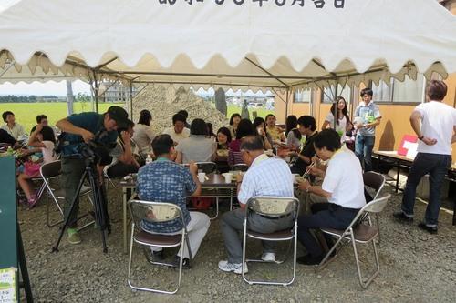 夏のオモイデゴハン4-13.JPG