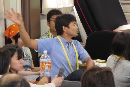 夏のオモイデゴハン5-5.JPG