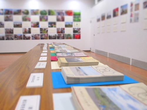 平成26年度RE:プロジェクト記録展04.JPG
