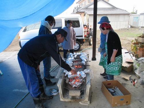 焼き芋2-07-2.JPG
