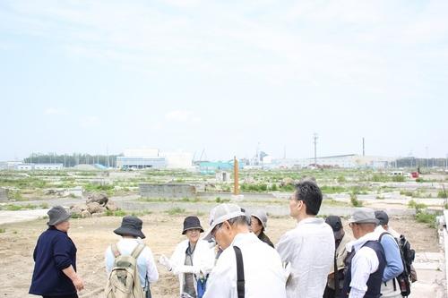 町蒲生11.JPG