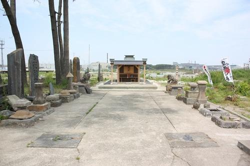 町蒲生2.JPG