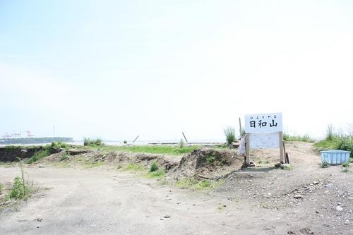 町蒲生4.JPG