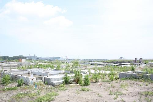町蒲生7.JPG