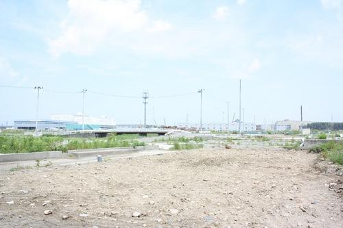 町蒲生6.JPG